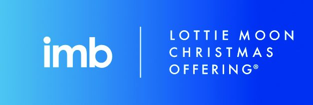 7 ways to engage your church in the Lottie Moon Christmas Offering