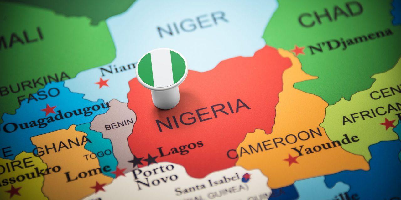 'Long time coming': U.S. designates Nigeria among top religious freedom violators