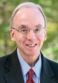 Stinson departs, Dockery named interim provost of Southwestern Seminary - Baptist Messenger of Oklahoma 1