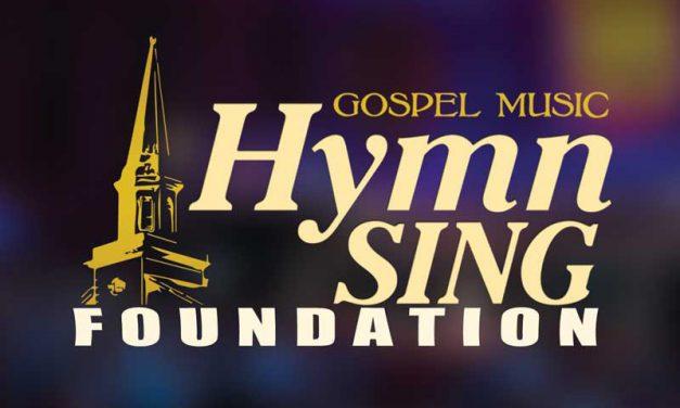 Gospel hymn DVD outreach takes church to dementia patients