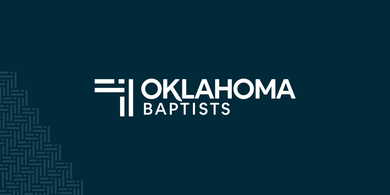 Longtime Oklahoma Baptists CFO announces forthcoming retirement