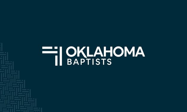 Longtime Oklahoma Baptists CFO announces forthcoming retirement
