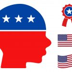 BLOG: How to discuss politics with your children