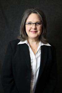 Leslie Osborn named new CFO for Oklahoma Baptists - Baptist Messenger of Oklahoma