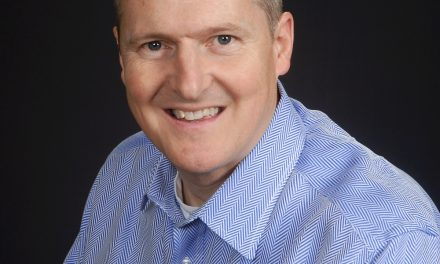 Doug Melton pastors, plus has NAMB, IMB roles