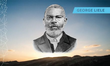 IMB celebrates Black missionary and church planter George Liele; designates February as Diversity in Missions month