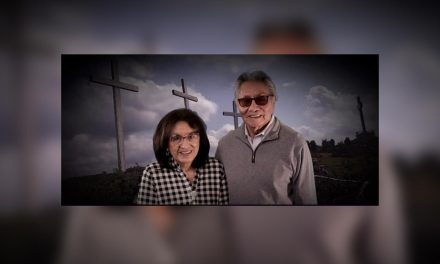 Bill Barnett, Prominent Oklahoma Baptist Pastor and Native American Ministry Leader, Dies