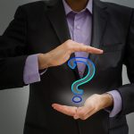 10 questions good church leaders ask