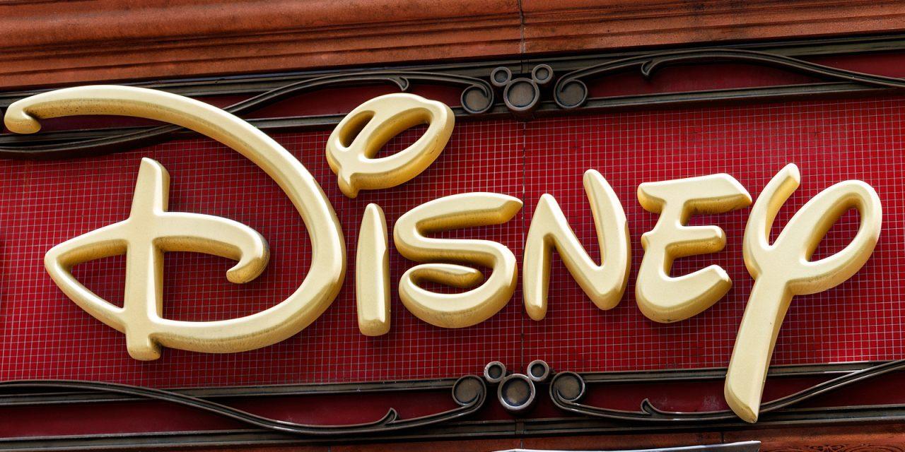 Blog: Disney & True Love – Part 1