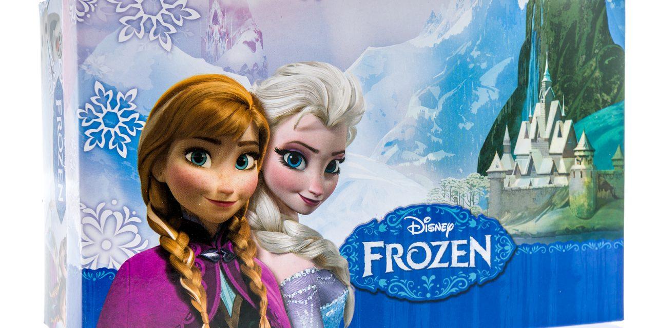 BLOG: Disney & True Love – Part 2