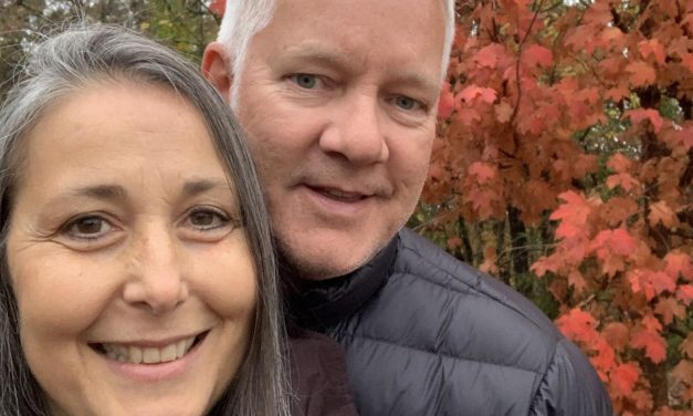 Quintin and Kim Ratliff face delays in return to Thailand