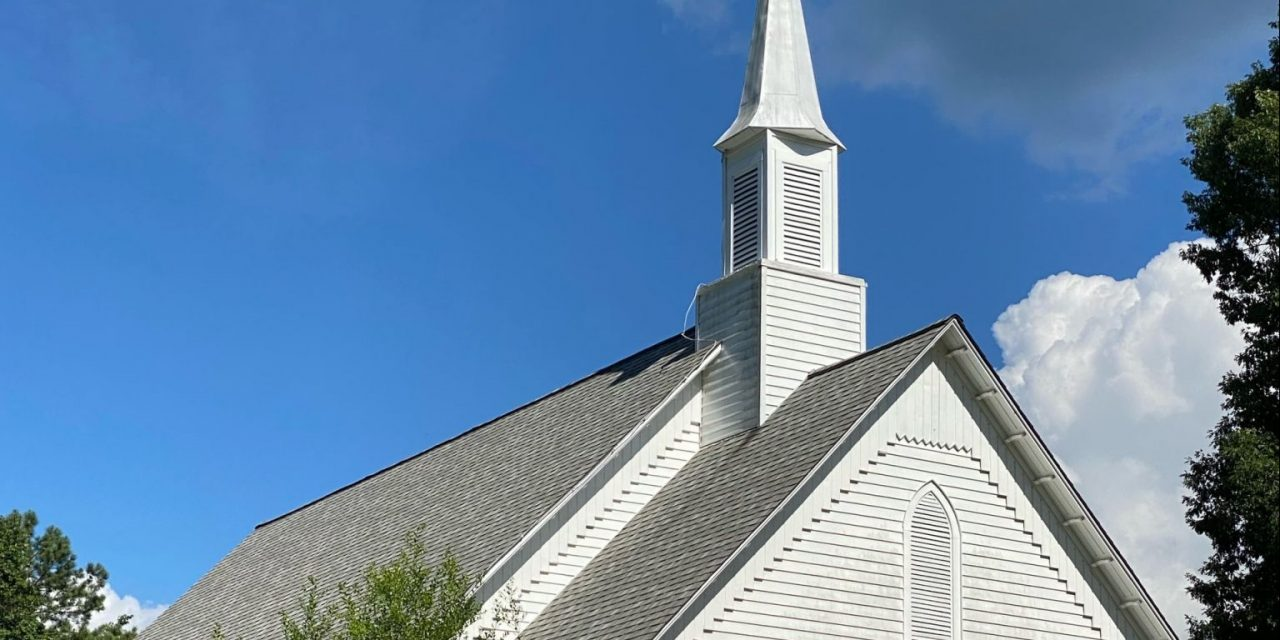 Church members are minority in U.S. for first time, Gallup says