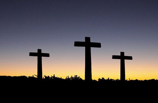 Pastors, churchgoers tired but hopeful for Easter 2021
