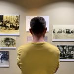 Four things to expect when you visit the Tulsa Race Massacre Centennial Prayer Room