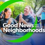 Four ways to jumpstart your church's Cooperative Program promotions for 'CP Sunday'