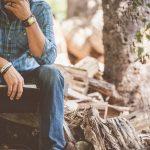 4 COVID takeaways for pastors