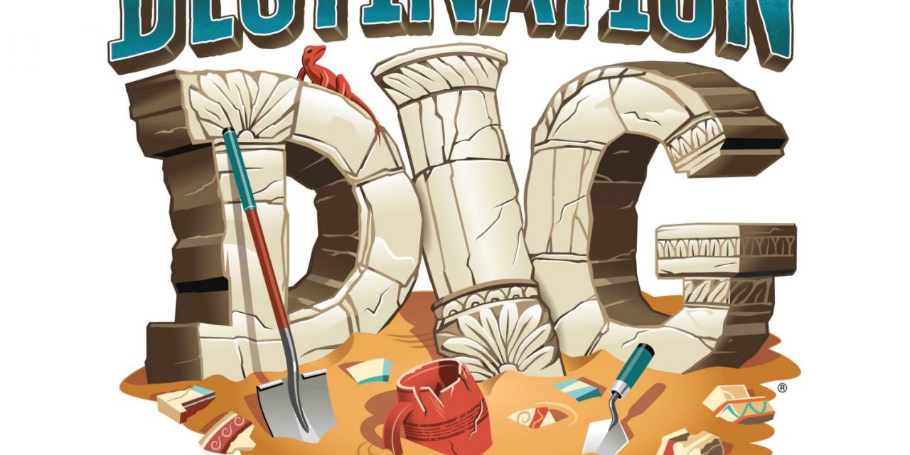 Lifeway offers VBS options for varied pandemic contexts