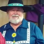 Pray for Ron Fleming, director of missions in Choctaw-Chickasha Association