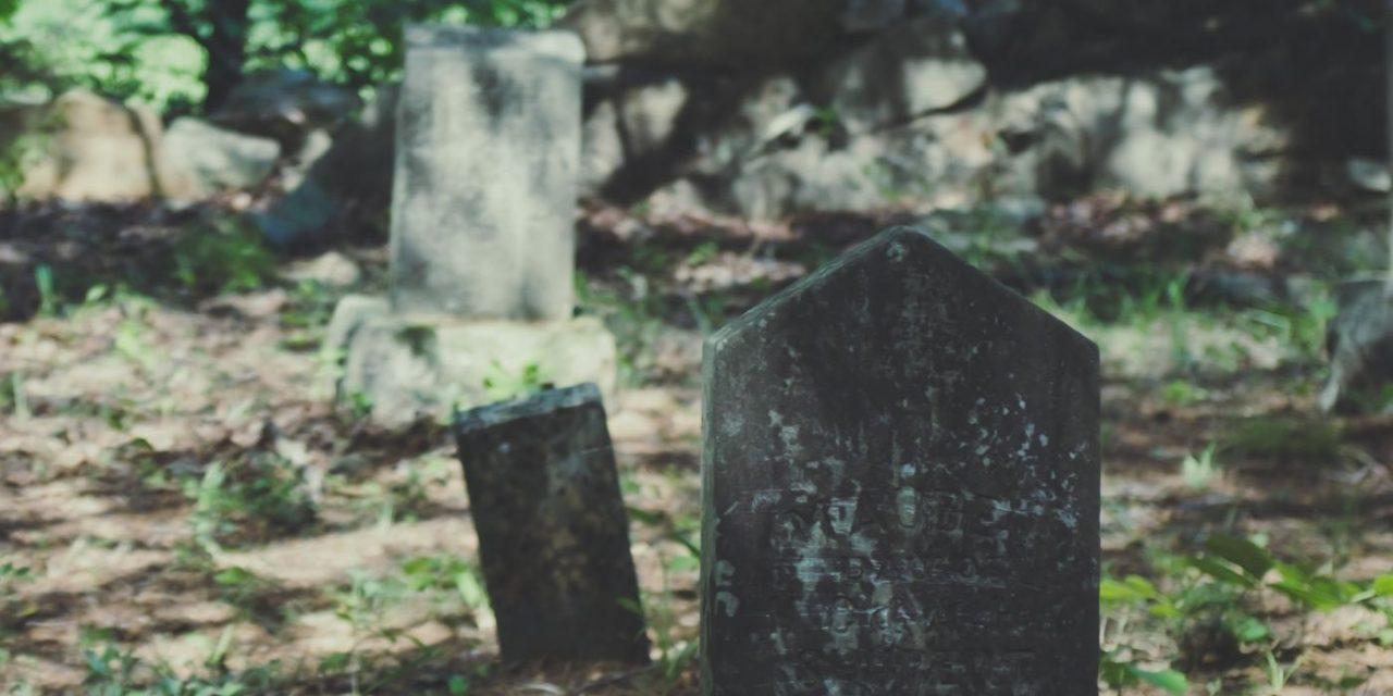Dealing with grief: Lessons from WandaVision