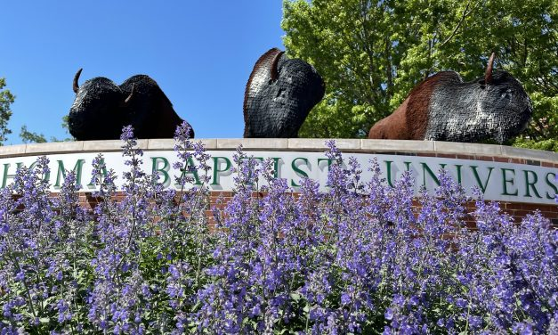 OBU announces return to normal operations for Fall 2021