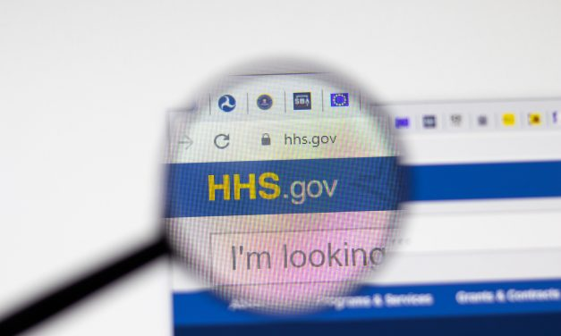 HHS gender policy imperils conscience rights, critics say
