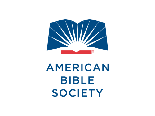55 percent of Americans believe in biblical inerrancy, study finds
