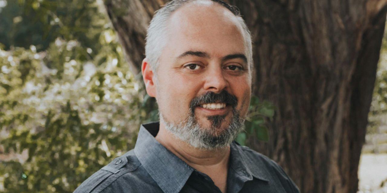 Gunn gets it done for Oklahoma Baptists church planting