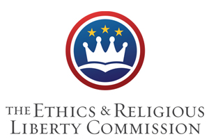 ERLC presidential search committee named