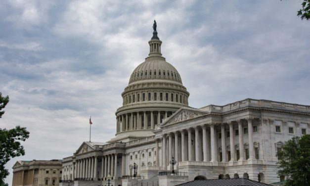 House panel rejects SBC-backed Hyde Amendment