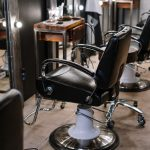 Blog: The Beauty Shop