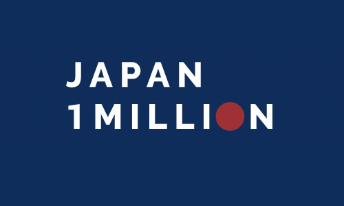 Evangelical organizations partner to host 1 million hours of prayer during Tokyo Olympics