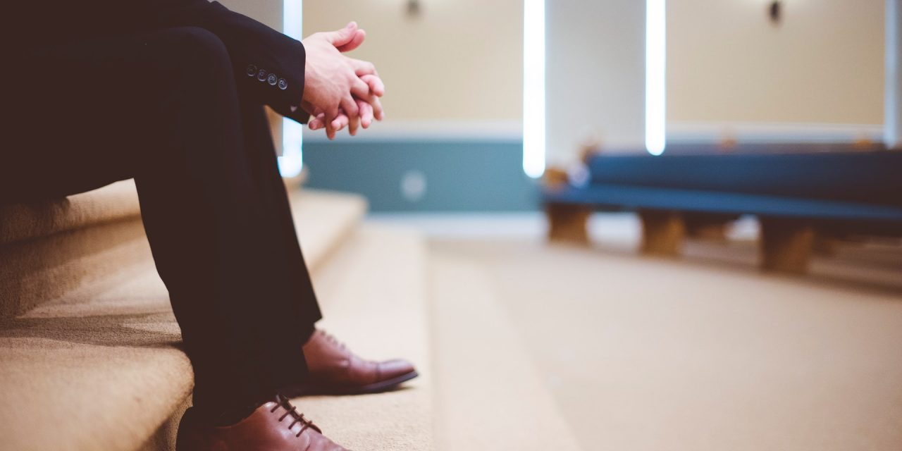 Multi-vocational pastors are amazing people