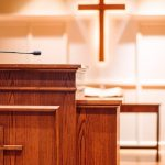 Am I called to ministry? A checklist to consider