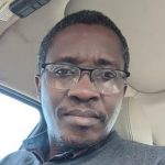 John Niyondiko reaches African immigrants in Oklahoma