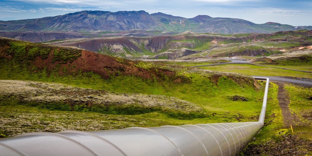 'Ministry Pipeline' ready for launch