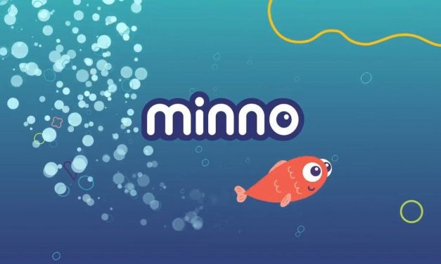Minno is the new streaming platform for Christian kids—and it's excellent
